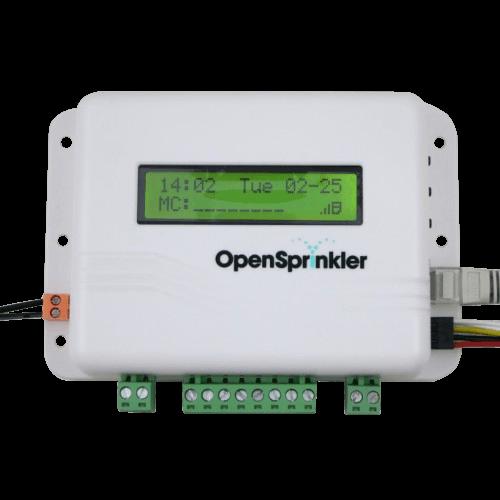 OpenSprinker1